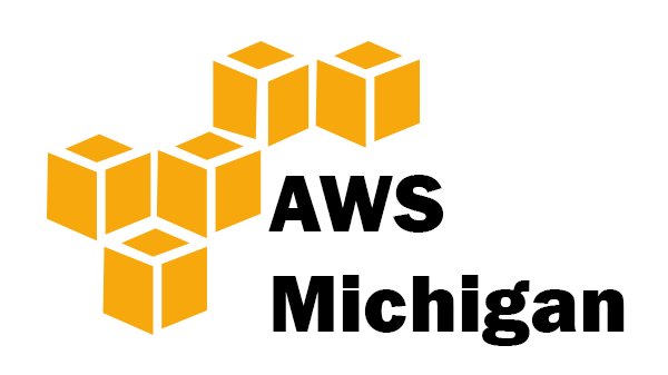 AWS Michigan